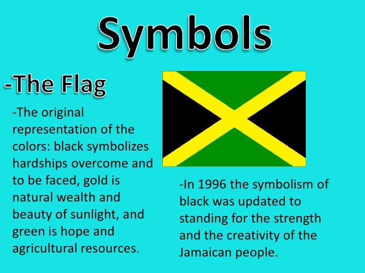 jamaica-2-728