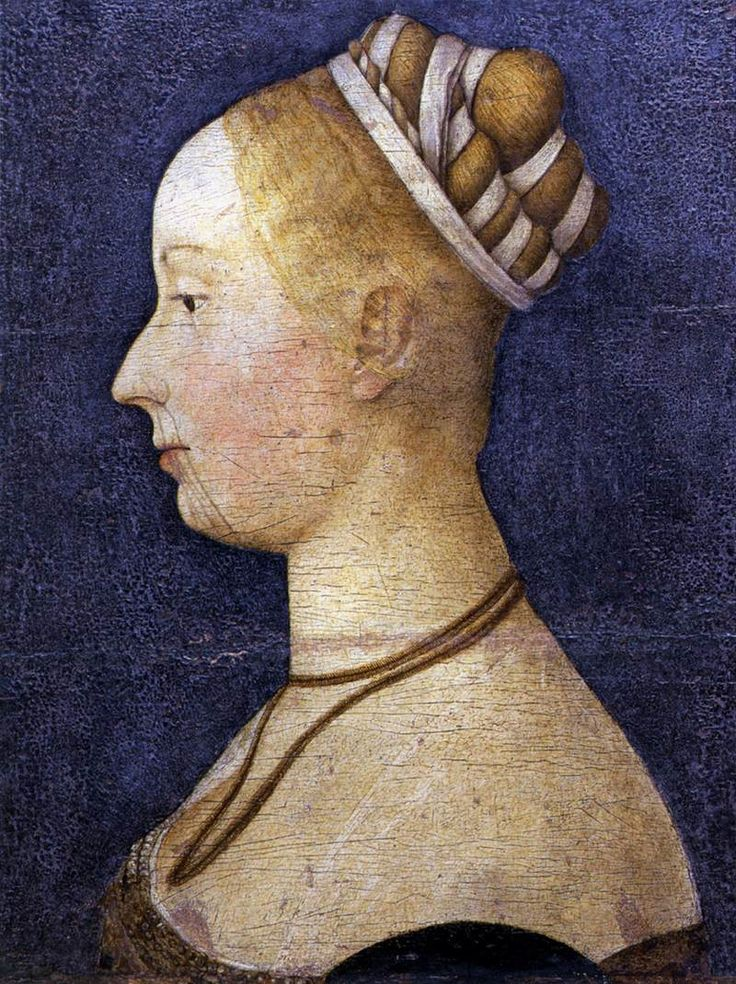 angelo-da-siena-small-female-portrait