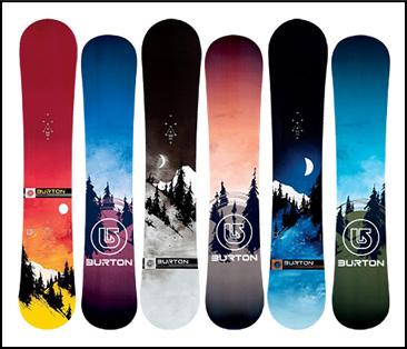 burton-snowboards