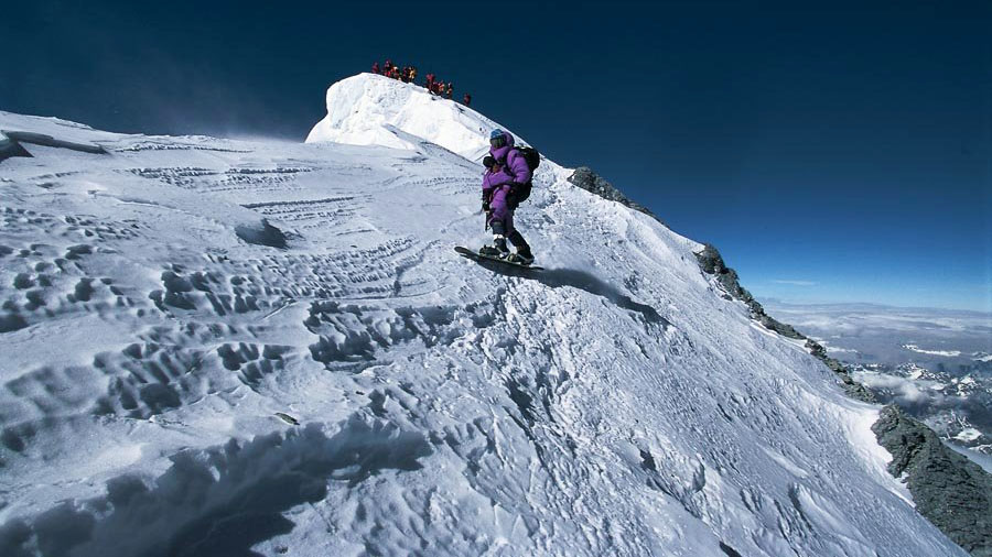 marco-mt-everest-1st-descent