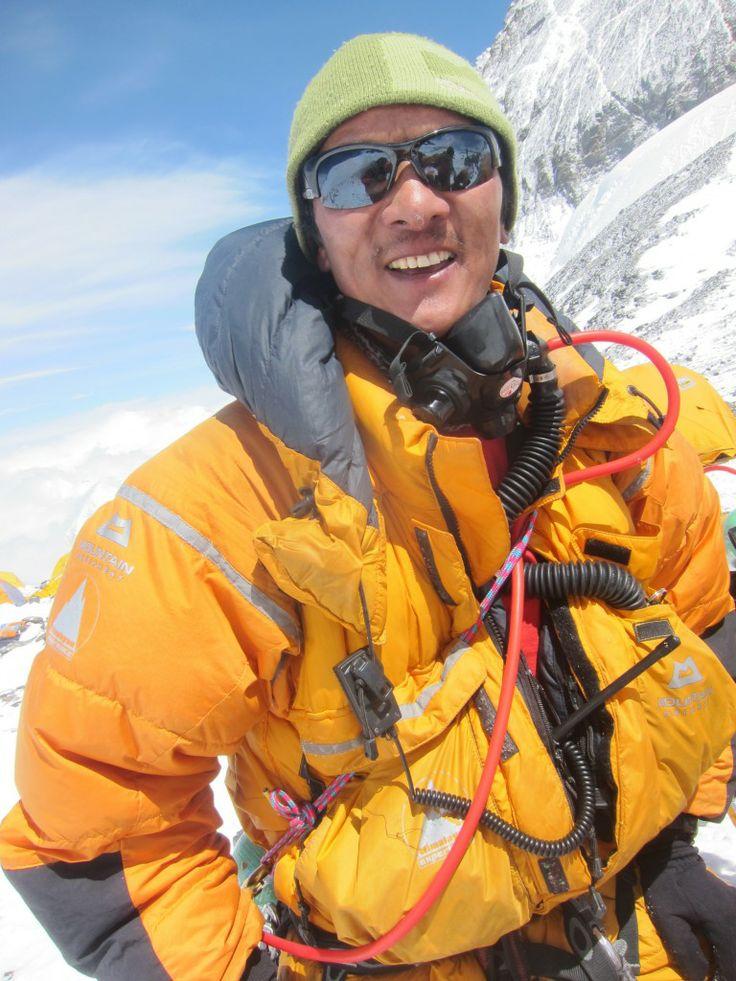 phurba-sherpa