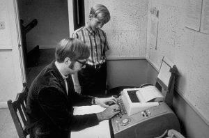 bill_gates_school 1968