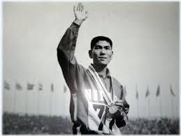 Kokichi bronze medal