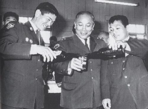tsuburaya-and-miyake-celebrating d