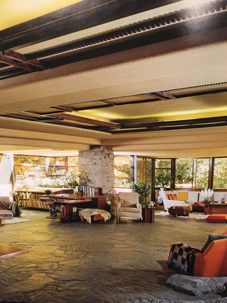 A FW interior 1